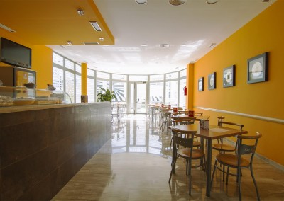 cafeteria-1080